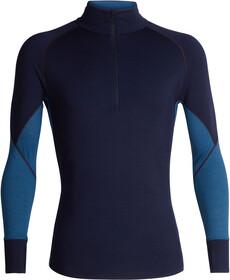shirts CAMPZ laine vêtements merinos amp; techniques T Icebreaker fwx5F0S0